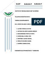 Reporte de Proyecto Taller II (1)