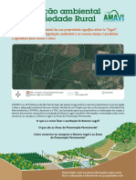 Folder Projeto Adequacao