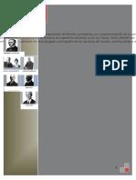Precursores Ing Industrial.docx