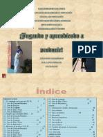 Libro-para-niños.-estetyica jesus final.pdf