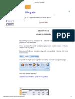 Excel 2007 Graficas 1