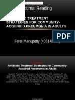 Antibioti Strategy ForCAP