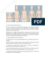 Las 5 formas de la silueta femenina (1).docx