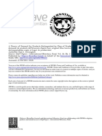 A_Theory_of_Demand_for_Products.pdf
