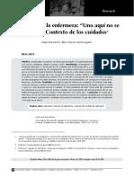 El mundo de la enfermera.pdf