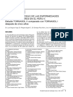 TORNASOL 2.pdf