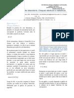 Informe 4 Lab 110 UTFSM