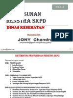 Simulasi Contoh Penyusunan RenstrA_ToT Bireuen_Jony Chandra.pdf
