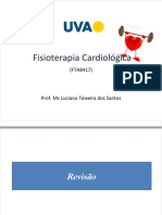 Fisioterapia+Cardiológica+-+Unidade+1.1+e+1.2