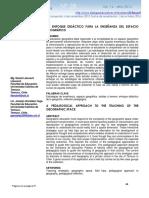 Dialnet-UnEnfoqueDidacticoParaLaEnsenanzaDelEspacioGeograf-5004804