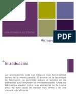 microprocesadores (2)