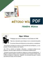 Edgar Willems