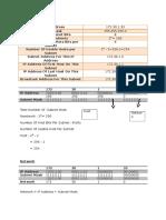 NORDIANA NABILA - ASSIGNMENT 2.docx