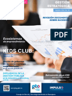 Revista - Concyteg - La Reinvencion de Un CIO Para Entornos Complejos-Agosto -2013