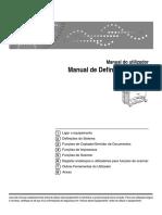 B2867595 - Manual de Defenições Gerais