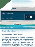 aula_1.ppt