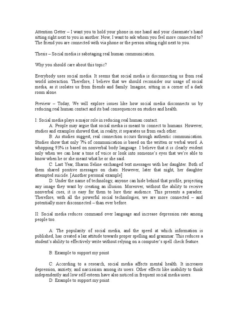 Dissertation drucken binden mnchen