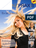 FinanzPRAXIS_1-2010