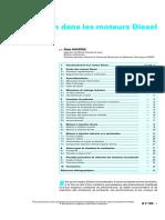 Combustion dans les moteurs Diesel.pdf