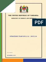 0097_18102013_MEM_Strategic_Plan_2011_12-2015_16