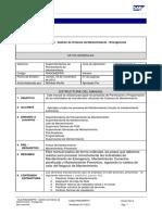 GESTION DE ORDENES.pdf