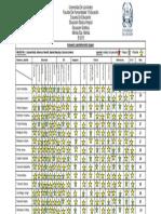 Presentación1 evalucion del grupo 1.pdf