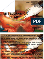cuento grupal.pdf