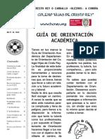 Guia_Orientacion_Academica_2009-2010