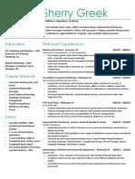 designer resume - copy