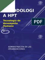 METODOLOGIA HPT