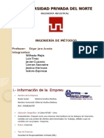 Trab_Final_Grupo_6[1].ppt