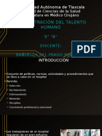 Administracion del talento humano.pptx