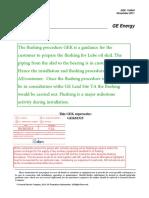 Flushing Gral.pdf