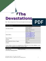 unit plan template docx123