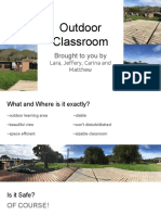 copy of copy of outdoor classroom-2