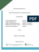 Trabajo de Proceso Estrategico II -Parte 2.pdf