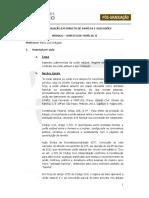 1 ok.pdf
