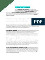 FRANQUICIAS-TECNICISMO-DEFINICIONES