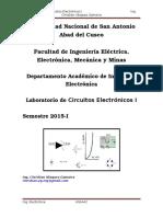 Laboratorios CE1 (1)