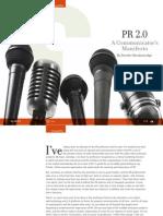 4603CommunicatorManifesto1 0aa99e46-3199-467f-ab48-80a81cb8b40e