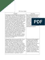 wp1 reverse outline