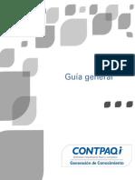 GUIA_GENERALCONTPAQiProduccion_101201601.pdf