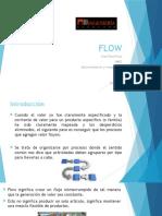 FLOW.pptx