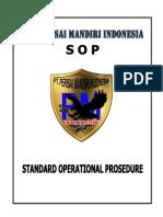 SOP UMUM POLDA.pdf