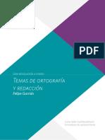 6.-Temas-de-ortografía-y-redacción-final1.pdf