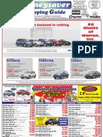 222035_1272277857Moneysaver Shopping Guide