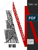 08-constructivismo-2007[1].pdf