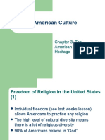 american-culture-chapter-3-the-american-religious-heritage.ppt