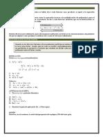 Anexos_1_Plan_de_Clase_Algebra_8°_Periodo_3.pdf