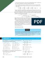 Ecuaciones diferenciales 3.3